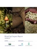 MozaCajú Impact Report by Technoseve (2017)